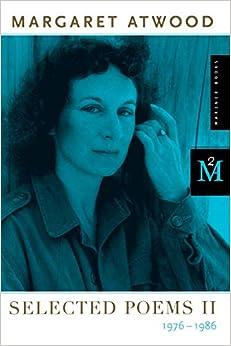 Selected Poems II: 1976