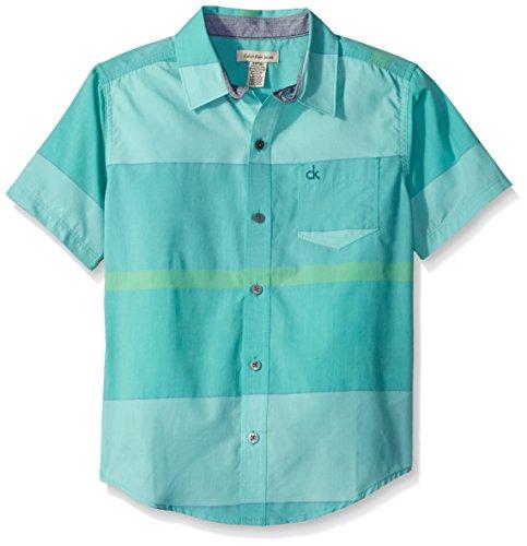 aqua clothing - 8