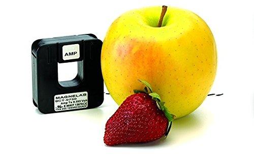 Most Popular Current Sensors