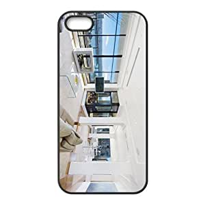 Enjoy Life Hight Quality Case for Iphone 5s by Maris's Diary