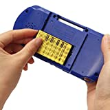 Livoty Playstation Kids Handheld Game Console