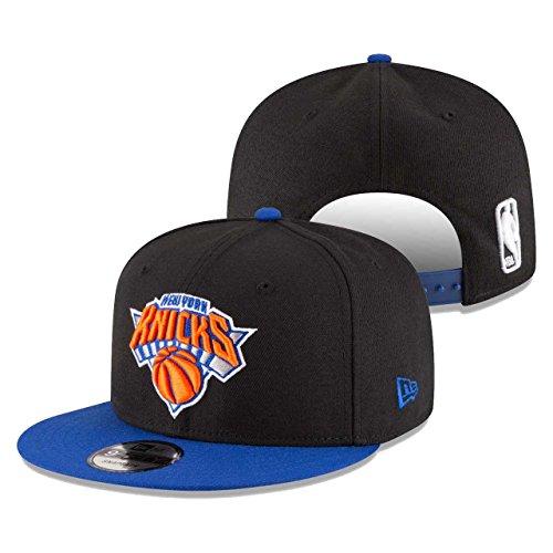 Nba New York Knicks - 2