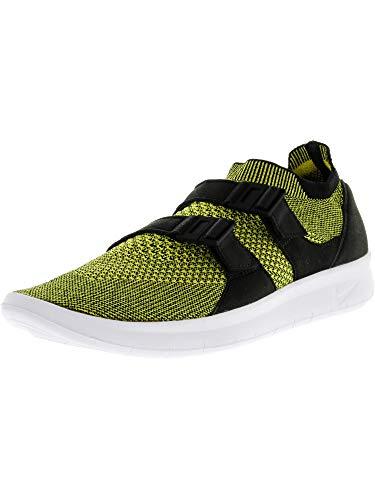 Uomo Da Nike Allenamento giallo Breakline Ess Nero ZRZx8U