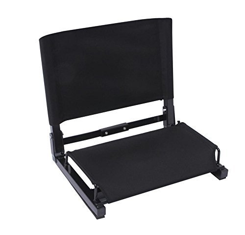 Ohuhu Stadium Chairs /Stadium Seats