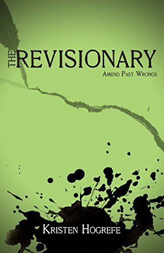 Amazon the revisionary the rogues book 1 ebook kristen the revisionary the rogues book 1 by hogrefe kristen fandeluxe Image collections