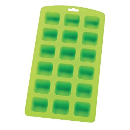 square baking tray - 7