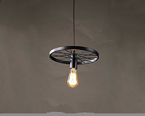 Lampadari Soffitti Bassi : Kai lampadario lampadari lampada sospensione da soffitto retro