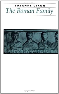 a casebook on roman family law frier bruce w mcginn thomas a j lidov joel