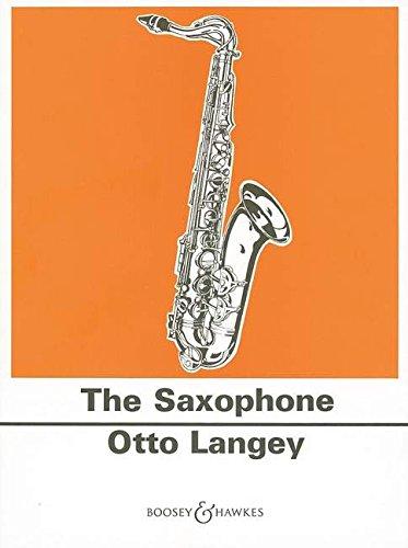 Practical Tutor Saxophone