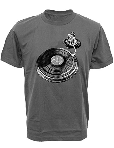 dj mixer records - 5