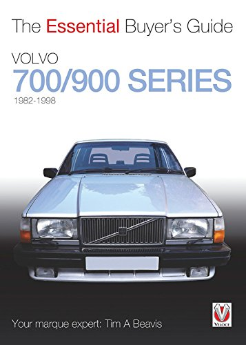 volvo-700-900-series-1982-1998-essential-buyer-s-guide