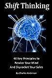 Shift Thinking, Charles Anderson, 1466447613