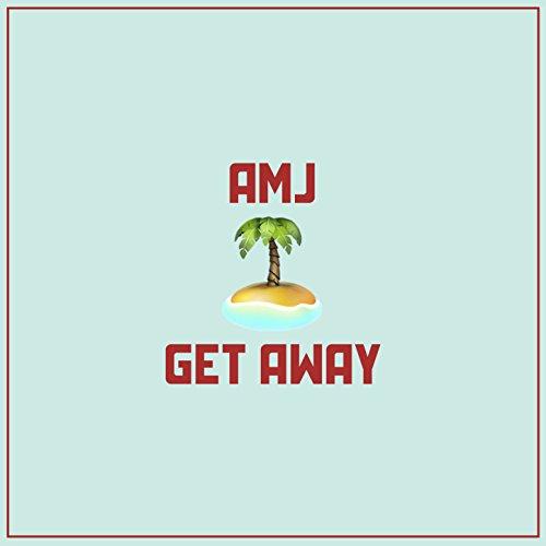 Buy east coast getaways