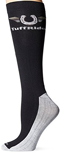TuffRider Jpc Coolmax Boot Socks...