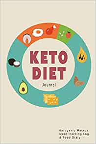 Long-term effects of a ketogenic diet in obese patients