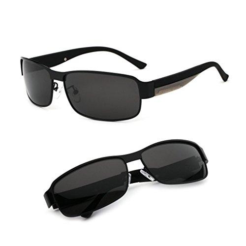 De B D GAOYANG Espejo Para Gafas Sol Conductor De De Color Sol Gafas Hipster Sol De Gafas Conducción Para Hombre Deportivas Espejo Polarizador Masculino Hombre gUxgSwqRrW