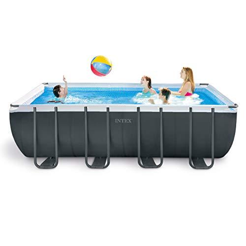 Buy swimming pool