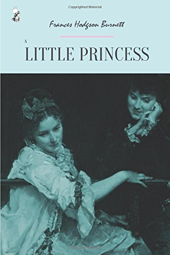 A Little Princess pdf epub
