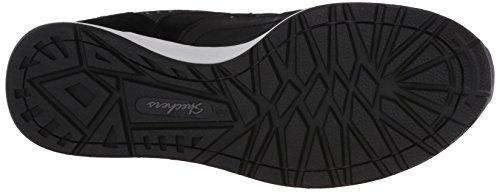 Skechers deporte Slicker de zapatilla de moda Sr8qfwSxP