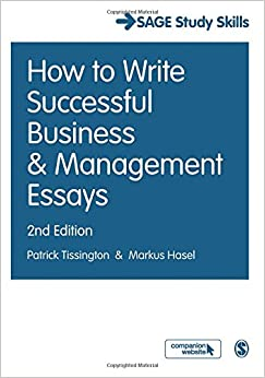 doing your masters dissertation essential study skills series How do the content and expectations of a masters dissertation differ from an undergraduate dissertation you can think of your masters thesis as a bridge between undergraduate study and higher level postgraduate degrees such as the phd, which are awarded following the completion of an extended research programme over several years.
