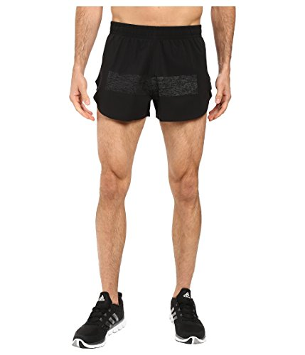 (adidas Men's Supernova Climalite Running Shorts )