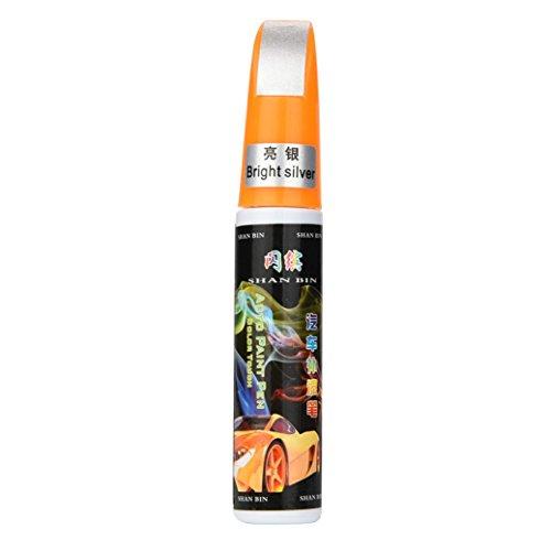 auto care magic spray - 9