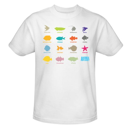 tanked-unisex-fish-name-t-shirt-white-xxxl
