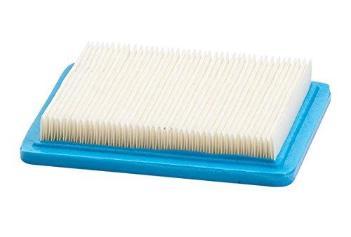 Oregon 30-710 Paper Air Filter For Briggs & Stratton 491588, 491588S, 399959