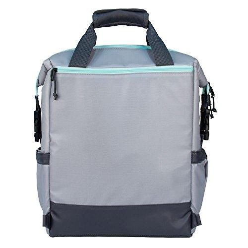 Buy backpack coolers