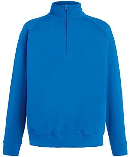 Absab de marino Ltd azul hombre Sudadera OAwrqxO