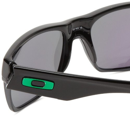 Gafas Black Jade S3 Oakley Iridium Polished da7waxp