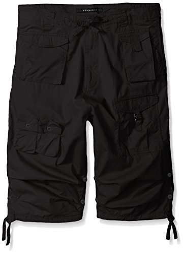 sean-john-mens-big-and-tall-classic-flight-short-pm-black-40t