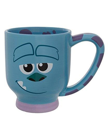 monster inc coffee mugs - 1