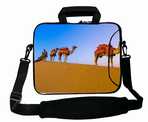fashionable-designed-animal-camel-laptop-bag-for-women-15154156-for-macbook-pro-lenovo-thinkpad-asus