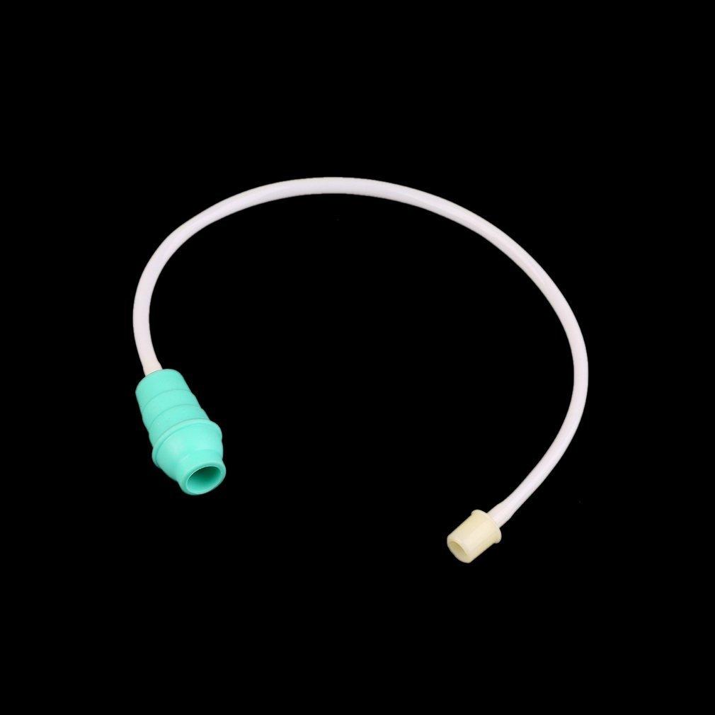 Kitechildhood 24 Pezzi estrarre sottovuoto Medicina Cinese agopuntura Magnete Terapia-coppettazione Trasparente