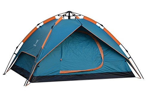 Compare Price To Quest 4 Person Tent Tragerlaw Biz