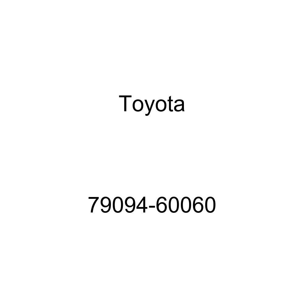 TOYOTA 79094-60060 Seat Leg Stay Sub Assembly
