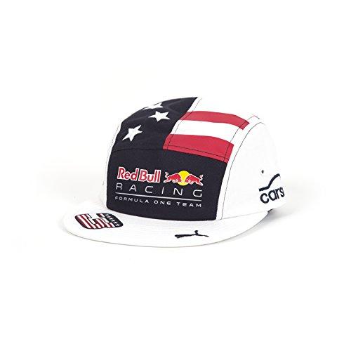 Usa Motorsports - 1