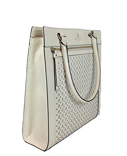 Kate-Spade-New-York-Perri-Lane-Bubbles-Perforated-Leather-Tote-Bag-Bone