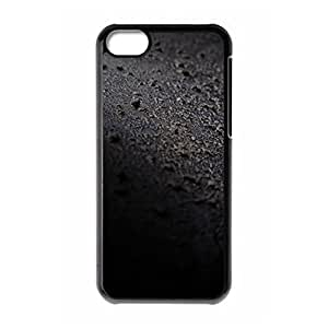 diy phone caseCool Case for iphone 5/5s Road Case Cover For iphone 5/5s (Black 102131)diy phone case