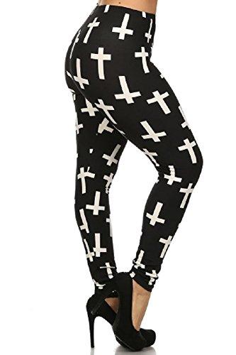 ljif-plus-big-cross-leggings-black-pants-spandex-womens-print-jeggings-xlxxlxxxl-1x-2x-3x-xl