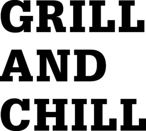 Rösle Grille Barbecue en Acier Inoxydable No.1 F50