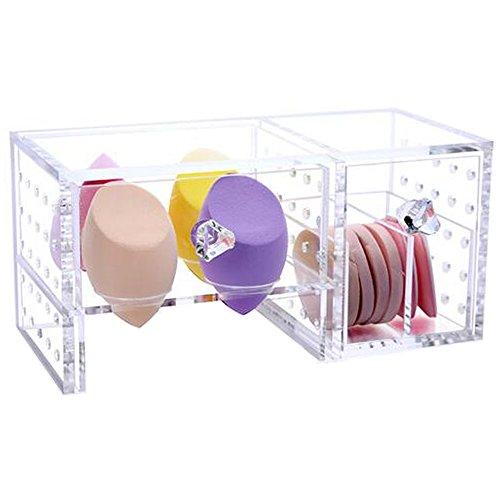 Oneyongs Blenders Organizer Ventilation Dustproof product image