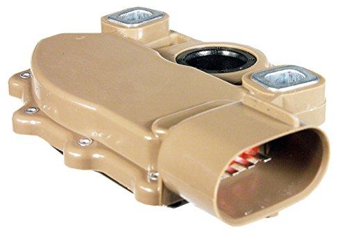 Нейтральный безопасность Wells F430 Neutral Safety