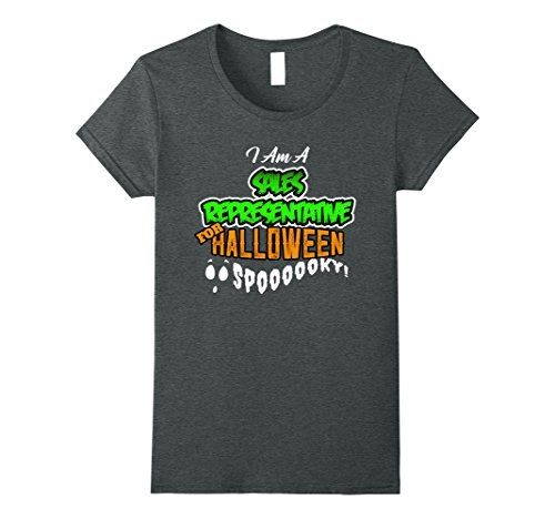 Womens Sales Used Car DIY Cheap Halloween Costume Supplies Shirt XL Dark (Used Womens Halloween Costumes Sale)