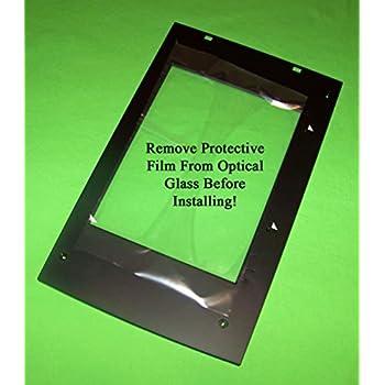 Epson Perfection v700 /& v750 NEW Lower Glass Assembly