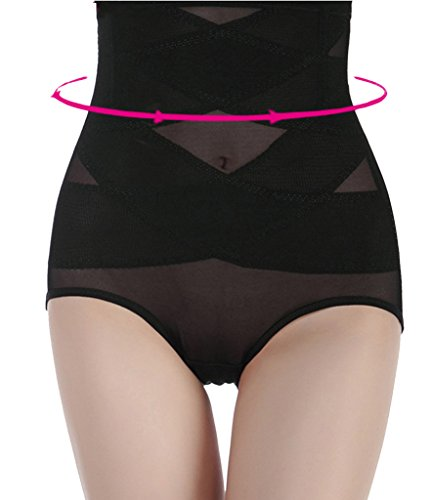 SEXYWG Control Shapewear Cincher Panties