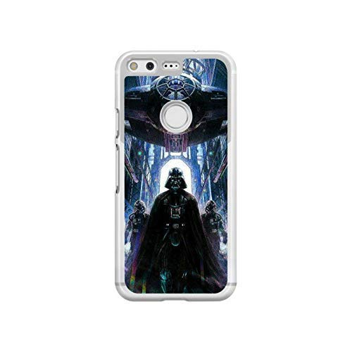 Amazoncom Inspired By Star Wars Case For Google Pixel 2 3