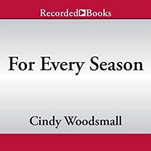 For Every Season Audiobook