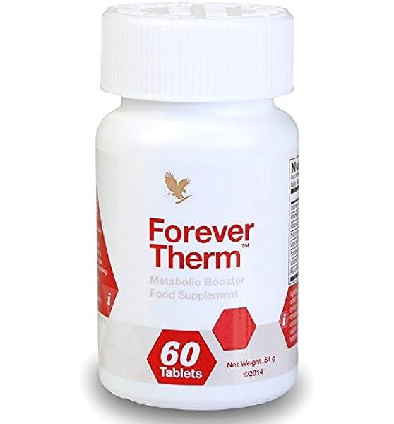 carbo fat burn 120 tabletter